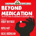 Beyond Medication