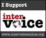 Intervoice