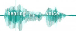 Hearing The Voices - Durham