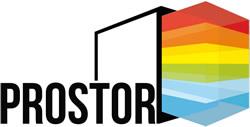 Prostor Logo