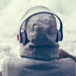Free Talk: Hearing Voices? (24 July, Faversham)
