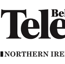 Article on Hearing Voices in the Belfast Telegraph