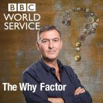 BBC Why Factor: Why do people hear voices?
