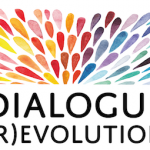Dialogue (R)Evolution Logo